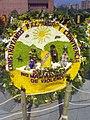 Desfile de Silleteros2007-(43)Medellin.JPG