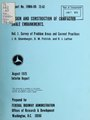 Design and construction of compacted shale embankments (IA designconstructi00unit).pdf