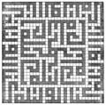 Design at front matter of Burton's Arabian Nights.png