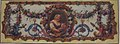 Design for a Tapestry Seat of a Sofa MET 1970.522.1.jpg