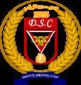 Desouk SC-logo.PNG
