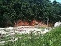 Destruição - panoramio (2).jpg