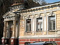Detached house, чубаря 7, фото 2.JPG