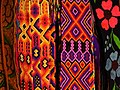 Detail of Weavings - Guanajuato - Mexico (38476599054).jpg