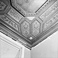 Detail plafond A - 's-Gravenhage - 20089070 - RCE.jpg