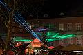 Detmold - 2014-12-21 - Lasershow (32).jpg