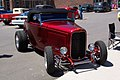 Deuce Roadster (5605259814).jpg