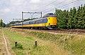 Deurne ICMm 4224-4072 als IC 1941 naar Venlo (18833331072).jpg