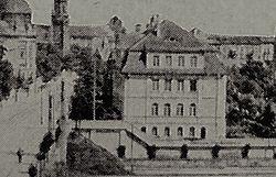 Deutsche Pfandbriefanstalt
