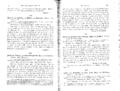Deutsche PrivatBriefe Mittelalter V1 194.png
