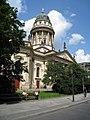 Deutscher Dom - geo.hlipp.de - 36505.jpg