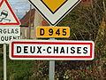 Deux-Chaises-FR-03-panneau d'agglomération-02.jpg