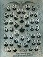 Deveta generacija učenika Poljoprivredne škole u Negotinu, školske 1889.jpg