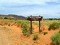 Devils Garden Sign DyeClan.com - panoramio.jpg
