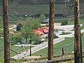 Devils Hole National Monument (34207920193).jpg