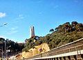 Diar El Mahçoul, El Madania, Algeria - panoramio (5).jpg