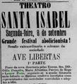 Diario de Pernambuco, 6 de setembro de 1884, Número 206, p. 4.png