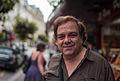 Didier Bourdon en juillet 2013.jpg