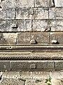 Didyma Antik Kenti 16.jpg