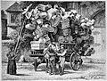 Die Gartenlaube (1883) b 409.jpg