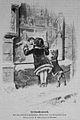 Die Gartenlaube (1888) b 840.jpg