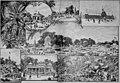 Die Gartenlaube (1893) b 632.jpg