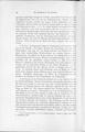 Die Klimate der geologischen Vorzeit 096.pdf