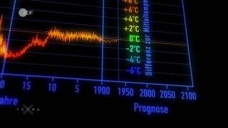 File:Die Temperaturkurve der Erde (ZDF, Terra X) 720p HD 50FPS.webm