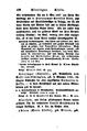 Die deutschen Schriftstellerinnen (Schindel) III 186.png