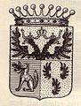 Diebitsch-Sabalkanski-1.jpg