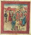 Diebold Schilling Chronik Folio 32v 64.tif