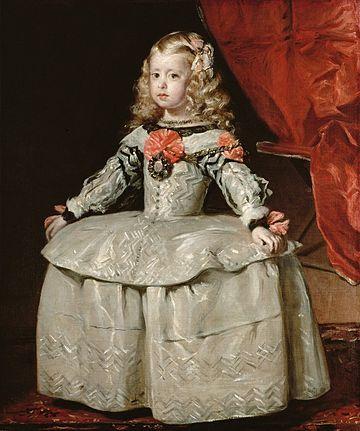 Diego Velázquez 028b