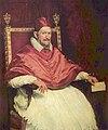 Diego Velázquez 048.jpg