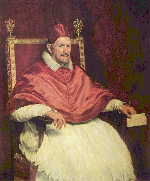 Pilt:Diego Velázquez 048.jpg