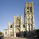 Dieppe, église Saint-Jacques-PM 07150.jpg