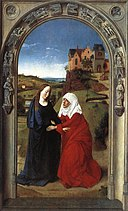 Dieric Bouts - The Visitation - WGA2980.jpg