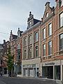 Diestsestraat 57-53 (Leuven).jpg