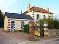 Diges-FR-89-agence postale-18.jpg