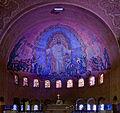 Dijon Église du Sacré-Cœur 06.jpg