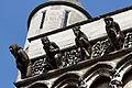 Dijon - Église Notre-Dame - PA00112267 - 024.jpg
