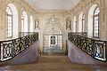 Dijon Palais des ducs de Bourgogne escalier Gabriel 01.jpg