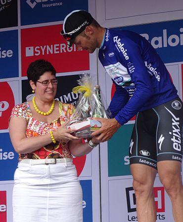 Diksmuide - Ronde van België, etappe 3, individuele tijdrit, 30 mei 2014 (C24).JPG