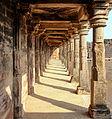 Dilawar Khan's Mosque 03.jpg