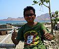 Dili, East Timor (314807911).jpg