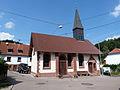 Dimbach Kirche.jpg