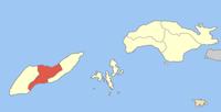 Evdilos (Ikaria)