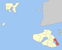 Mitilini (Lesvos)