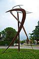 Dinamico 2005 - monumento del Dirigibile fig 1.jpg