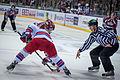 Dinamo Riga vs HC Lev Praha 2013-12-28 3.jpg