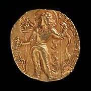 Dinar of Chandragupta II LACMA M.77.55.20 (1 of 3).jpg